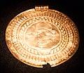 Coin from the Kronan.jpg