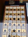 Coins of Ancient Greece.jpg