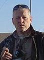 Col Tim Collins OBE (cropped).jpg