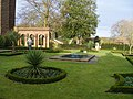 Colchester Castle Park Gardens - geograph.org.uk - 1103856.jpg