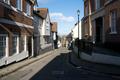 Colchester Dutch Quarter 1.png