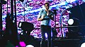 Coldplay - The Rose Bowl - Friday 6th October 2017 ColdplayRoseBowl061017-66 (37026701143).jpg