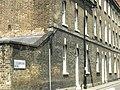 Colebrooke Row, Islington - geograph.org.uk - 1359409.jpg