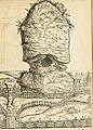 Collectanea antiqvitatvm in vrbe atqve agro Mogvntino repertarvm (1525) (14760974716).jpg
