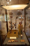 Collections of the Trakai Island Castle 30.JPG