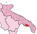 Collegio elettorale di Manduria 1994-2001 (CD).png