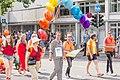 ColognePride 2017, Parade-7067.jpg