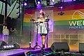 ColognePride 2018-Sonntag-Hauptbühne-2130-Netta Barzilai-9297.jpg
