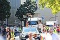 ColognePride 2018-Sonntag-Parade-8463.jpg