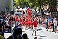 ColognePride 2018-Sonntag-Parade-8711.jpg