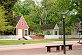 Colonial Williamsburg (2464325788).jpg