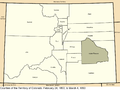 Colorado Territory 1863-02-24-1863-03-04.png