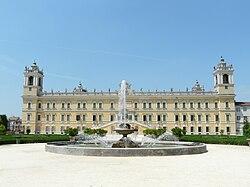 Colorno-palazzo ducale-reggia6.jpg