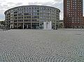 Colosseo-Frankfurt-2012-Ffm-066.jpg