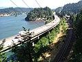 Columbia Gorge (10488335886).jpg