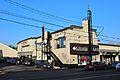Columbia Sportswear Company store in Sellwood - Portland, Oregon.jpg