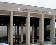 Comal County Commissioners Court IMG 3243