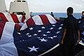 Combined Task Force 151 - 090112-N-3218H-005.jpg