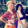 Comic Con 2013 - My Little Pony (9345108279).jpg