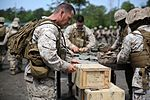 Comm Marines sharpen combat readiness, integration for MAGTAF support 150512-M-RH401-009.jpg