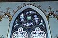 Commanderie Saint-Jean - chapelle - intérieur - vitrail (Colmar) (1).jpg