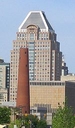 Tremont Plaza Hotel Baltimore Bed Bugs
