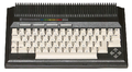 Commodore 264 Prototyp (Montage).png