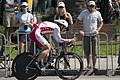 Commonwealth Games 2006 Time trial cycling (116157552).jpg