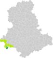 Commune de Pensol.png