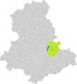 Commune de Royères.png