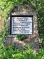 Commune du Fief de la Gruchetterie La Trinité Jersey.jpg