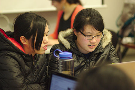 Community Data Science Workshops (Spring 2015) at University of Washington 34.jpg