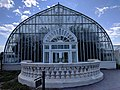 Como Park Zoo and Conservatory - 01.jpg