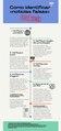 Como identificar noticias falsas.pdf