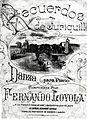Composición Fernando Loyola.jpg