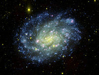 Composite Image of NGC 300.jpg