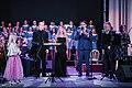 Concert of Galina Bosaya in Krasnoturyinsk (2019-02-18) 126.jpg