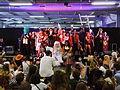 Concours Cosplay Dimanche - Animasia 2014 - P1940910.jpg