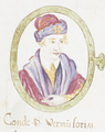 Condes Vermun Forjaz (Colecção de D. Manuel de Sousa e Holstein Beck, Conde da Póvoa - manuscrito iluminado do séc. XVII) (cropped).png