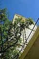 Condomínio JK - panoramio (4).jpg