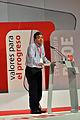 Conferencia Politica PSOE 2010 (69).jpg