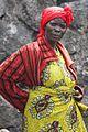 Congo (4604012273).jpg