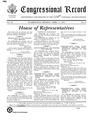 Congressional Record - 2016-04-11.pdf