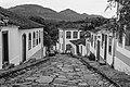 Conjunto arquitetônico - Casarões - Tiradentes-MG.JPG