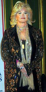 Connie Francis Dick Clark Beach Boys Chubby Checker Frankie Avalon