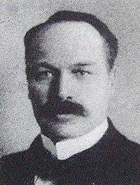 Conr. Carleson 1936.JPG