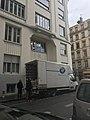 Consulat de Turquie à Lyon - vue 2.jpg