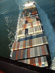 Container Ship (2874481095).jpg