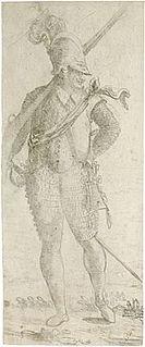 Giovanni Contarini Italian painter