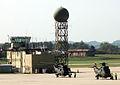Control tower, RNAS Yeovilton.jpg